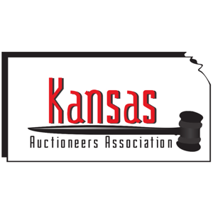Kansas Auctioneers Association