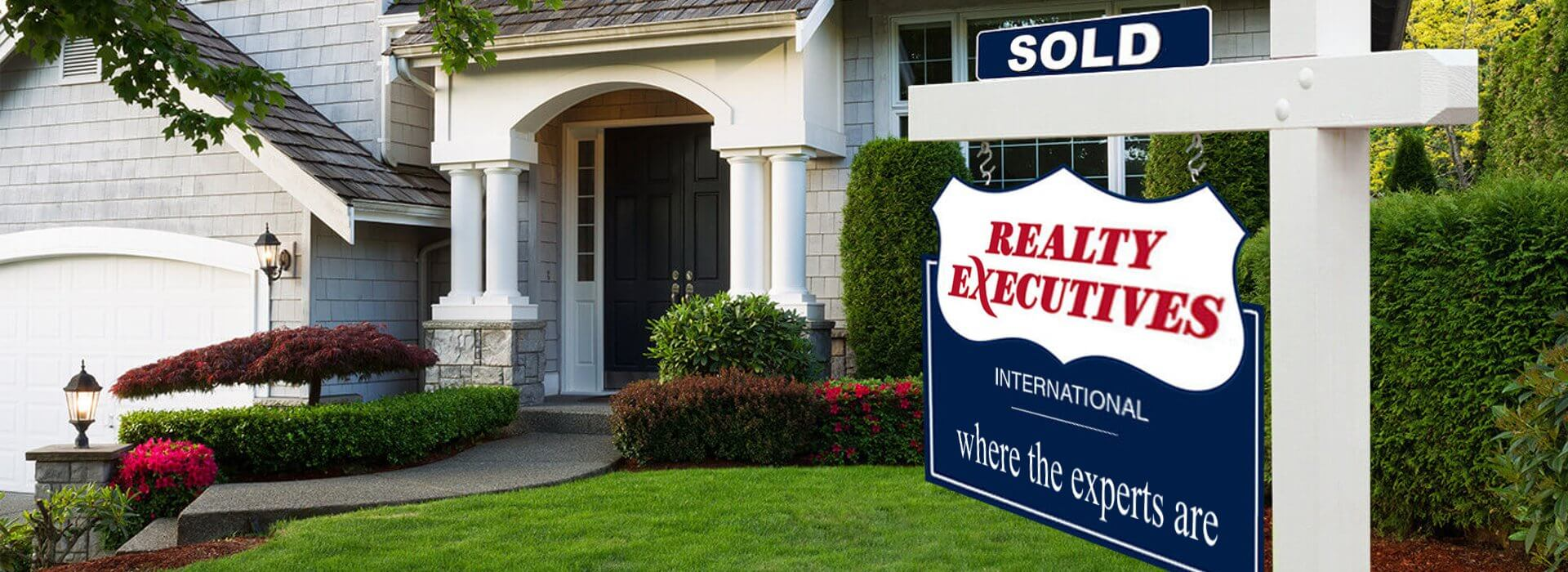 Sudduth Realty - Exceptional Service from Exceptional People