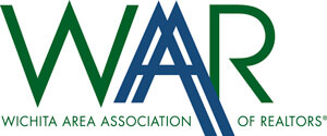 Wichita Area Association of REALTORS Logo