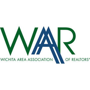 Wichita Association of REALTORS