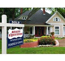 I want to sell my home but where do i start sudduth realty for I want to renovate my house where do i start