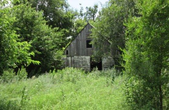 Cowley County 53.1 Acre Farm Site,