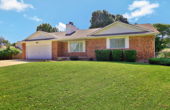 Estate AUCTION!! &#8211&#x3B; Full Brick Home &#8211&#x3B; 3304 Colonial Ct , Augusta