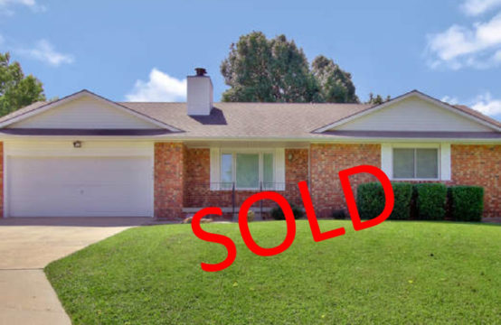 Estate AUCTION!! &#8211&#x3B; Full Brick Home &#8211&#x3B; 3304 Colonial Ct , Augusta